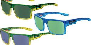 07-PG-fishing-sunglasses-644x320