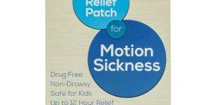 09-TGP-Motion-Sickness-Patch-644x320