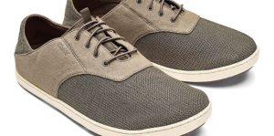 13-OK Mens-Shoes-644x320