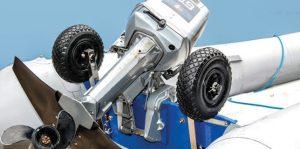 23-DINST-Launching-Wheels-644x320