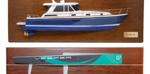 30-NBM-Boat-Model-644x320