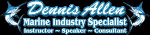 Dennis-Allen-Marine-Ind-Specialist-Logo-new-768-182