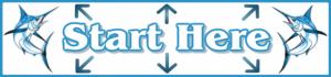 Dennis-Allen-Start-Here-Logos-FRM-768-180-e1577310874366