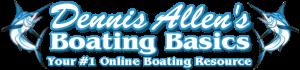 Dennis-Allens-Boating-Basics-Logo-cr-768-178