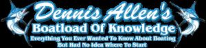 Dennis-Allens-Boatload-Of-Knowledge-new-Logo-768-178 FW