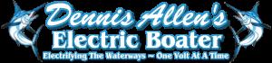Dennis-Allens-Electric-Boater-Logo-cr-768-178